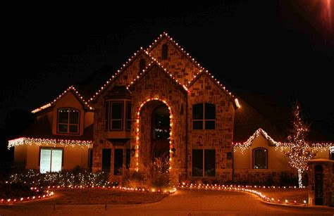 holliday lights installation services in toronto