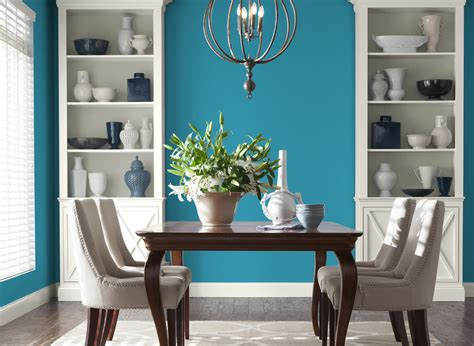teal color room spell dining room teal blue room paint color teal color