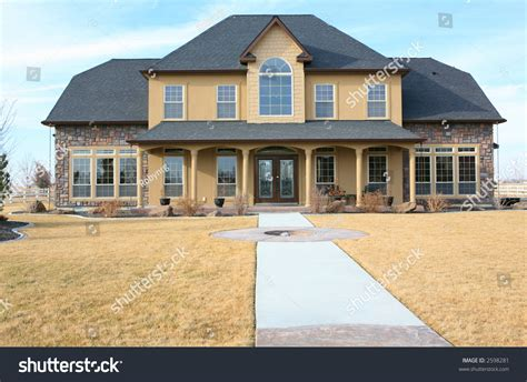 three story houses for sale modern three story houses house modern
