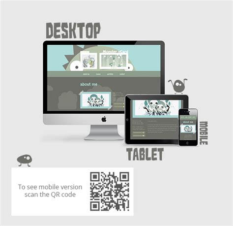 themeforest business cards site templates monster vcard template themeforest