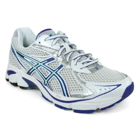 sports authority asics running shoes 38 best asics running shoes images on