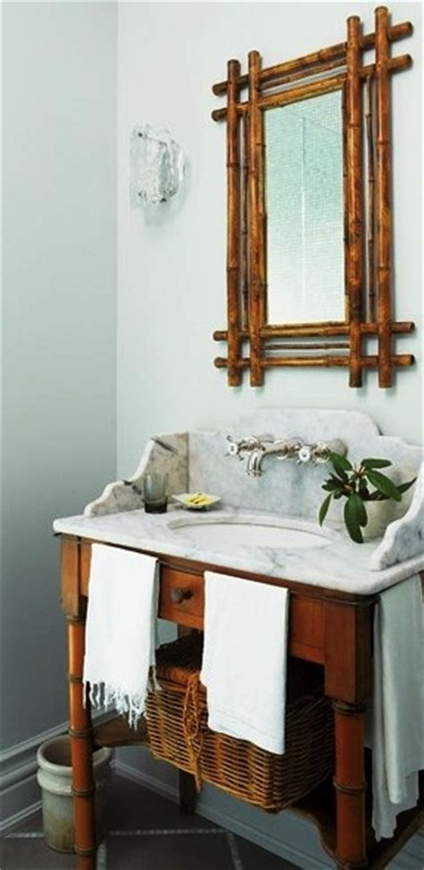 Triggs Plumbing by 17 Ideas About Bathroom Vanity Mirrors On