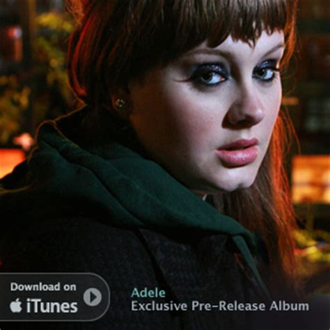 adele when we were young instrumental mp3 download adele chasing pavements release