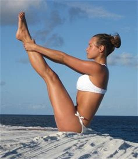 yoga boat pose sanskrit name 1000 images about boat pose navasana on pinterest