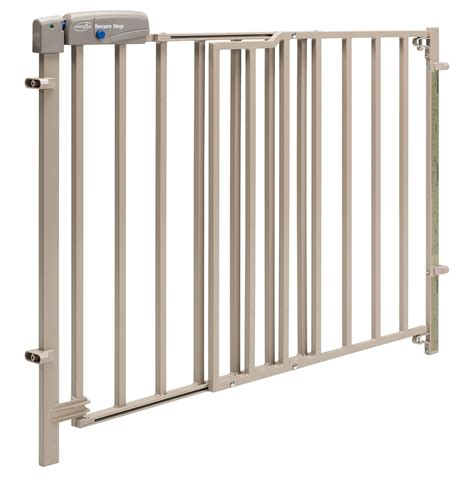 evenflo home decor stair gate stair gates newsonair org