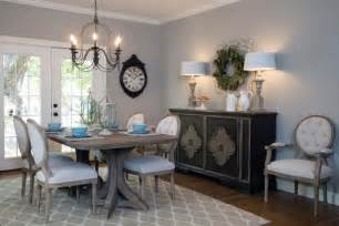 joanna gaines home design tips create a focal point