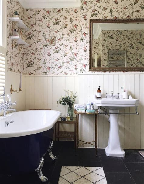 soho house bathrooms 10 beautiful rooms mad about the house