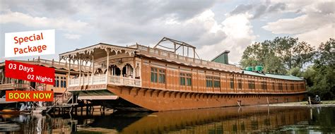 types of houseboats luxury houseboats in kashmir naaz kashmir
