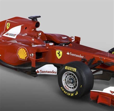 Wie Sieht Das Schnellste Auto Der Welt Aus by Pr 228 Sentation So Sieht Der Neue Ferrari Quot F150 Quot Aus