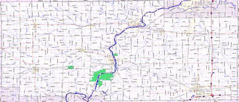 Ogle County Search Landmarkhunter Ogle County Illinois