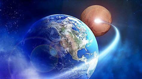 ver imagenes sorprendentes sobre la tierra 191 a qu 233 velocidad se mueve la tierra