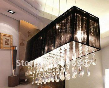 dual dining room lantern chandelier hanging by free shipping rectangle pendant l hanging light