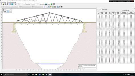 best bridge 2014 cheapest bridge west point bridge designer 2014 2nd