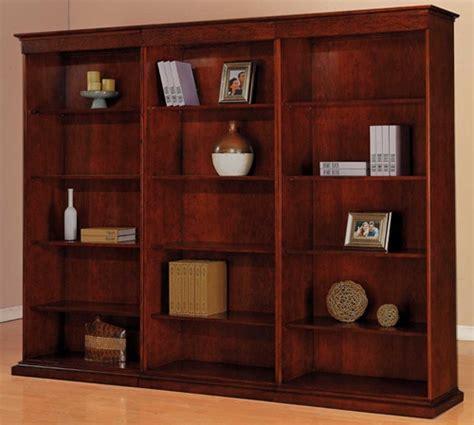 discount office furniture san diego executive office furniture san diego california