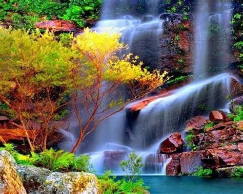 imagenes bonitas de paisajes de mexico im 225 genes de paisajes bonitos im 225 genes
