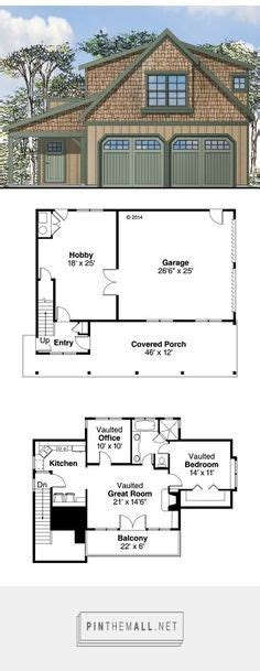 Carriage House Apartment Plans by Carriage House Plans Craftsman Style Garage Apartment