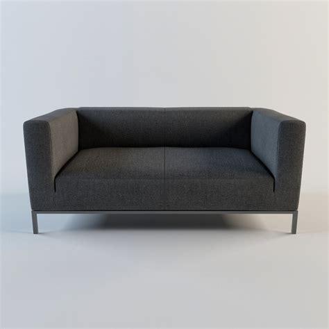 farrell sofa farrell sofa hereo sofa