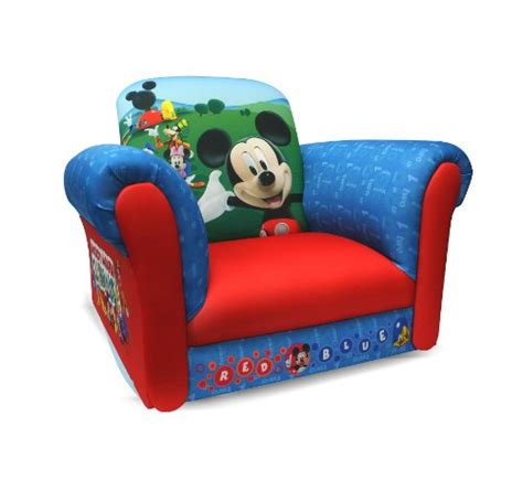 how to disney mickey mouse balloons deluxe rocking chair