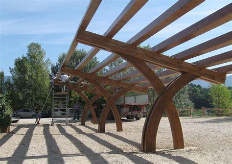soffitto in legno lamellare lamellarea with soffitto in legno lamellare