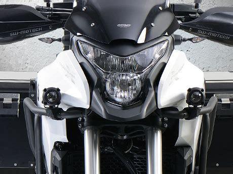 Motorrad Louis At by Ihr Motorradshop Louis Motorrad Freizeit