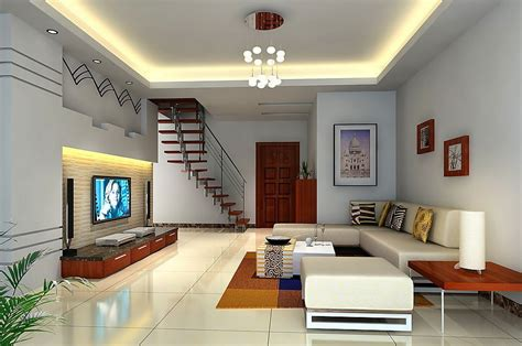 p o p ceiling design for house pop ceiling designs for living room nigeria nakicphotography