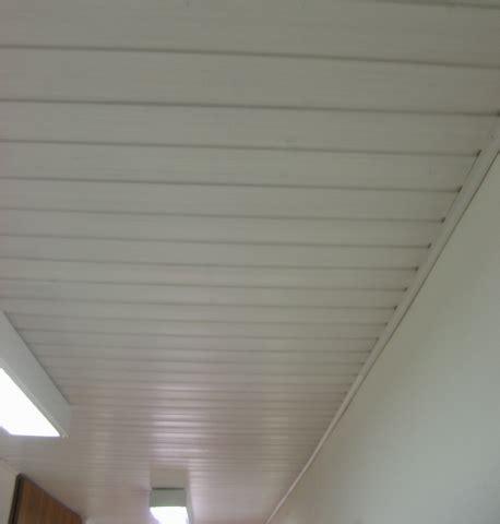 Decke Streichen by Holzdecke Streichen