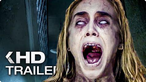 insidious film german insidious 4 the last key trailer 2018 youtube