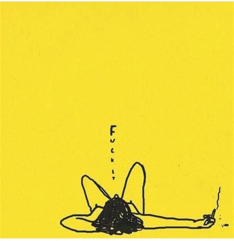 theme tumblr yellow yellow themes tumblr