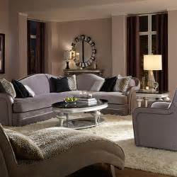 mike furniture occasional amazing rooms
