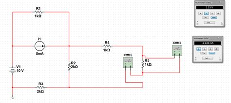how to find current passing through resistor find the voltage across the r5 resistor and chegg