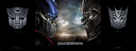 transformers theme download for pc transformers theme song movie theme songs tv soundtracks
