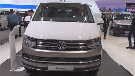 volkswagen kombi interior vw transporter t6 kombi interior psoriasisguru com
