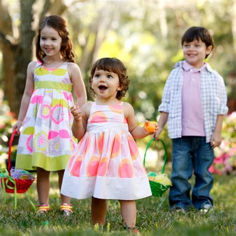 imagenes niños ropa ropa carters crazy 8 para ni 241 os ni 241 as y bebes 100
