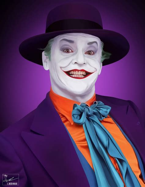 imagenes joker jack nicholson m 225 s de 25 ideas incre 237 bles sobre joker nicholson en