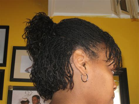 difference between locks and dreads difference between sisterlocks and dreadlocks