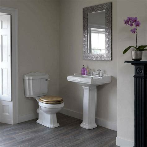 best bathroom suites top coloured bathroom suites uk on bathroom design ideas