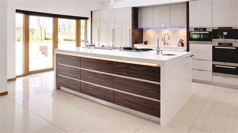The Kitchen Design Company Bespoke Kitchen Design Southton Winchester Kitchen Designs