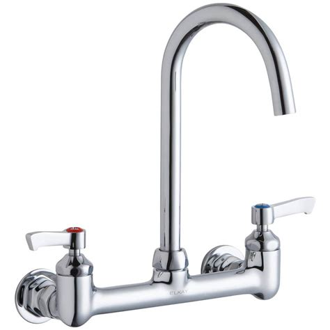 Central Plumbing Hardware by Elkay Lk940lgn05l2h At Central Plumbing Electric Supply