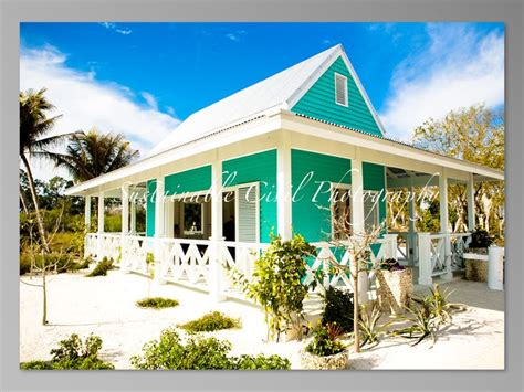 key west cottage love the keys by the seashore