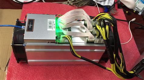 alibaba antminer s9 fast shipping antminer s9 14th s buy antminer antminer