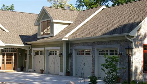 add on garage designs garage add ons designs best free home design idea inspiration