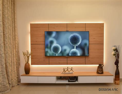 tv unit design for living room interior design ideas inspiration pictures homify