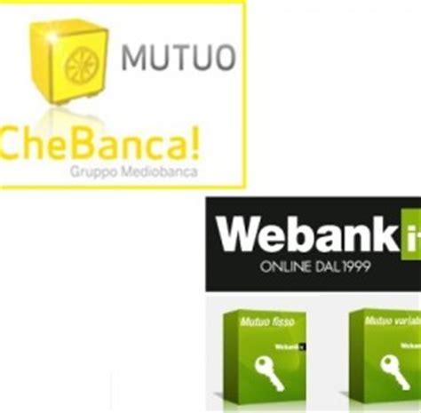 confronto banche on line mutui on line confronto e calcolo rata mutuo the