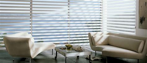 persianas hunter douglas cortinas y persianas en chile
