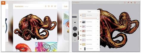 imagenes vectoriales adobe illustrator adobe illustrator draw para ipad maclatino com