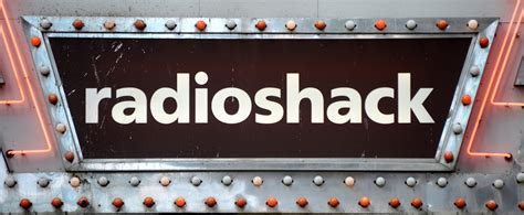 Radioshack Gift Card - tentative settlement in dispute over radioshack gift cards chicago tribune