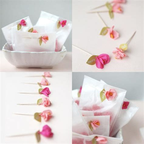 tiny paper flower tutorial mini crepe paper flowers full step by step tutorial