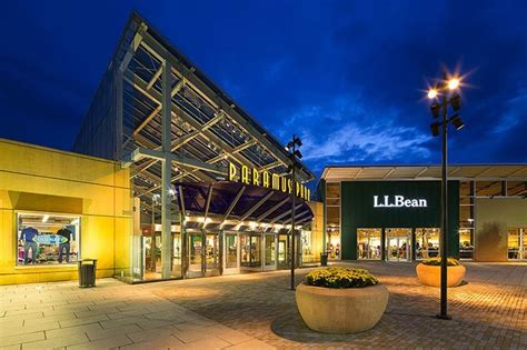 lighting stores paramus nj paramus park shopping mall in paramus nj