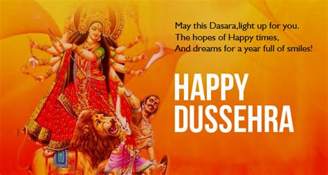 happy dussehra images hd wishes 2017 whatsapp staus