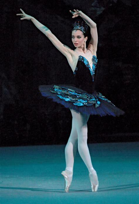 ballerina body dancing and b01m6809we 2050 best ballet images on ballet dancers ballet costumes and russian ballet